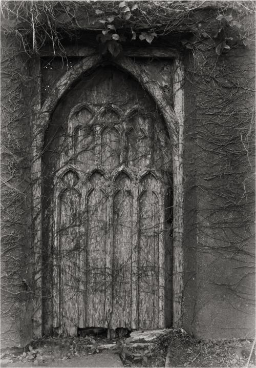 Abandoned long ago.-min