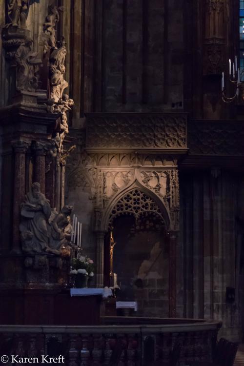 church archway-min