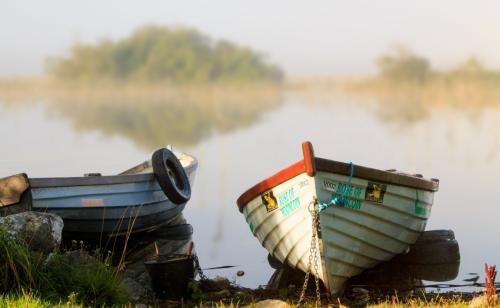 loch carra boats-min