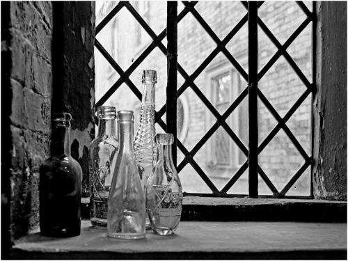 2 The Scullery Window Alan Foster I-min