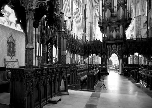 Alan Foster Exeter Cathedral Choir I-min