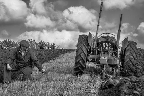 Inter Precision Ploughing Kay Marples Comm (1)